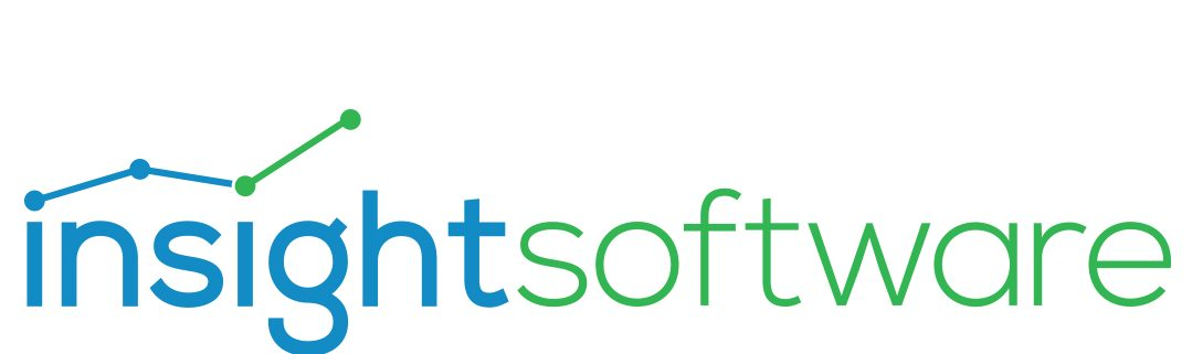 insightsoftware_logo