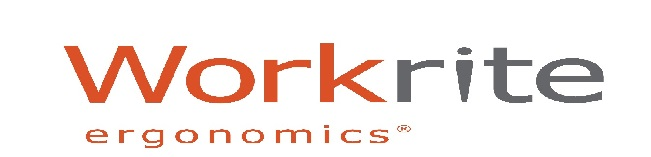 workrite-logo-process