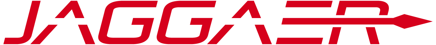 JAGGAER-Logo-HiRes-RGB-Red