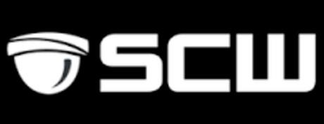 Security Camera Warehouse Logo