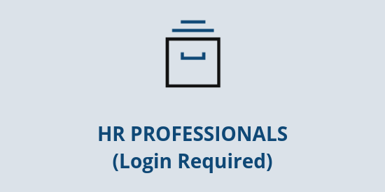 HR Professionals