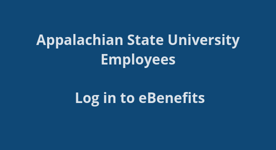 ASU HR Benefits Login