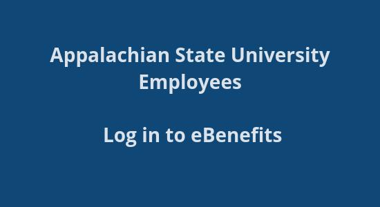 ASU HR Benefits Login