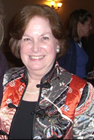 Janet B. Royster