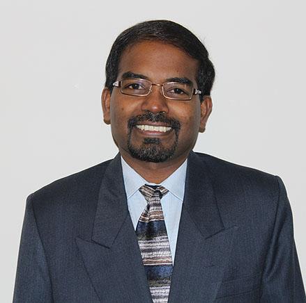 Velappan Velappan