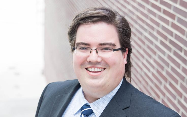 Matt Horvat